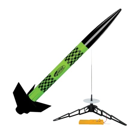 Estes Sky Twister Launch Set